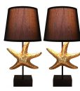 14b-urbanest-black-gold-starfish-table-lamps