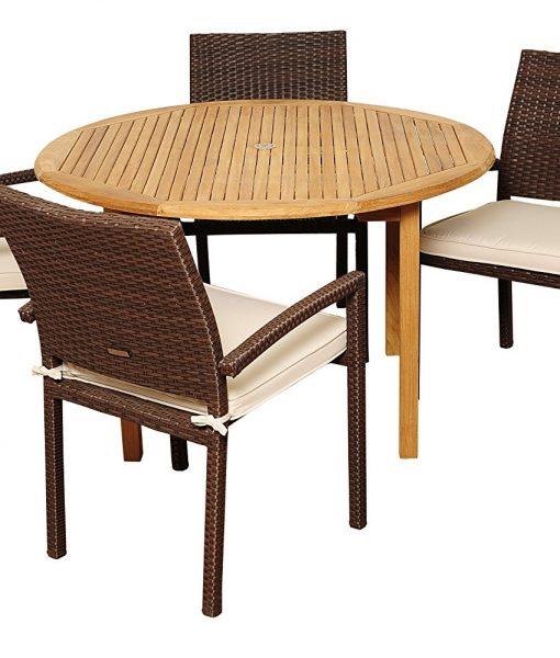 15-amazonia-teak-colorado-5pc-round-dining-set