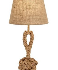 15-metal-natural-looking-rope-table-lamp-247x300 Floor and Table Rope Lamps
