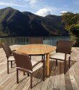 15b-amazonia-teak-colorado-5pc-round-dining-set