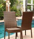 1b-abbyson-living-wicker-dining-chairs