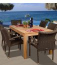 1b-amazonia-teak-brussells-7pc-dining-set