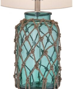1b-crosby-blue-glass-bottle-coastal-rope-table-lamp-247x300 Floor and Table Rope Lamps
