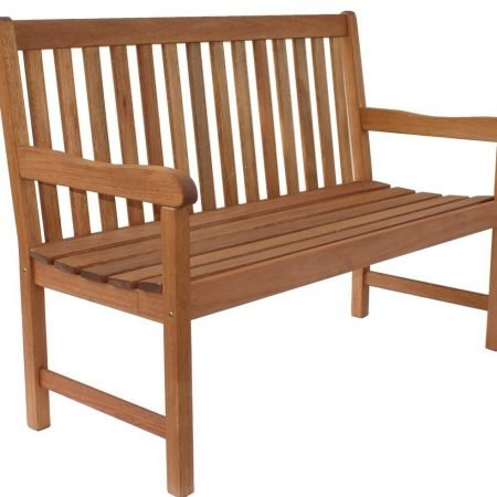 2-amazonia-milano-eucalyptus-wood-bench-450x450 The Ultimate Guide to Outdoor Teak Furniture