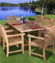 2b-amazonia-teak-newcastle-9pc-dining-set