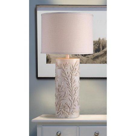2b-kenroy-coral-reef-coastal-table-lamp-450x450 100+ Coastal Themed Lamps