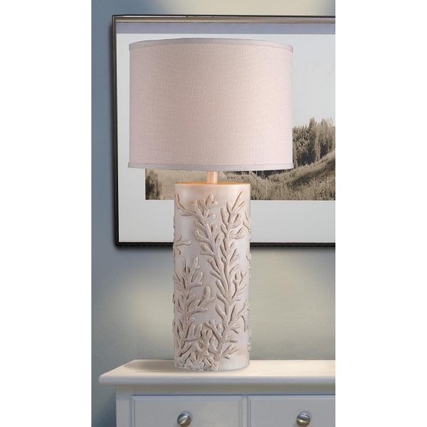 2b-kenroy-coral-reef-coastal-table-lamp-600x600 The Best Coral Lamps You Can Buy