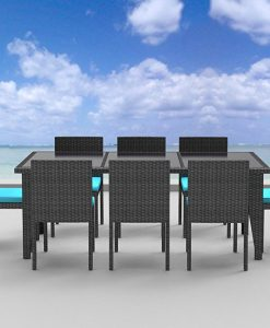 2b-urban-finishing-9pc-wicker-dining-set-247x300 The Best Wicker Dining Sets You Can Buy