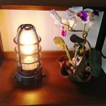 2b-vapor-touch-nautical-themed-caged-lamp