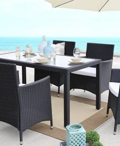 3-baner-garden-7pc-wicker-dining-set-247x300 The Best Wicker Dining Sets You Can Buy
