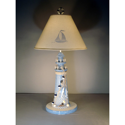 3-judith-edwards-designs-lighthouse-table-lamp