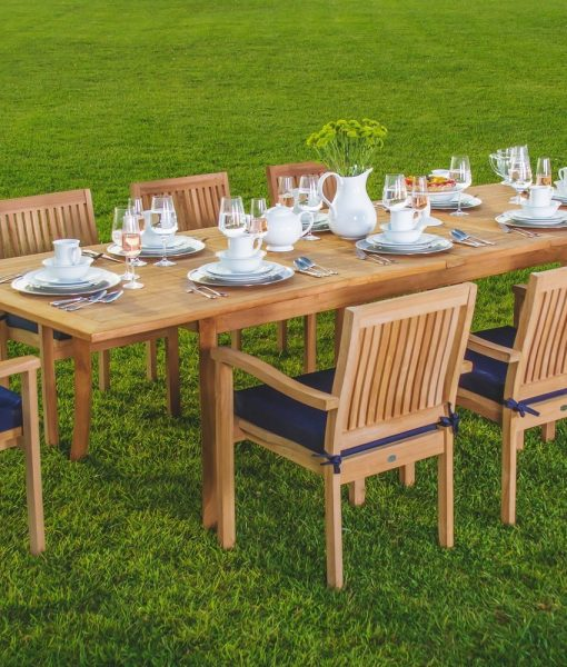 3-luxurious-9pc-grade-a-teak-dining-set