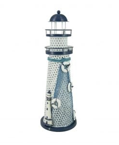 3-nautical-ocean-color-changing-lighthouse-night-light-247x300 The Best Lighthouse Lamps You Can Buy
