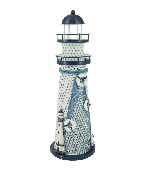 3-nautical-ocean-color-changing-lighthouse-night-light