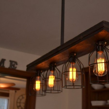3-triple-wood-light-with-cages-450x450 100+ Coastal Themed Lamps