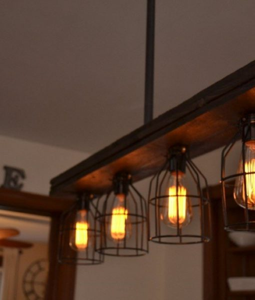 3-triple-wood-light-with-cages