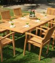 3b-luxurious-9pc-grade-a-teak-dining-set