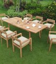 4-9pc-grade-a-teak-wood-dining-table