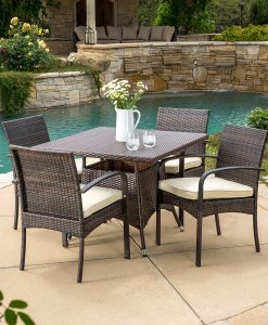 4-carmela-5pc-small-outdoor-wicker-dining-set-247x300 The Best Wicker Dining Sets You Can Buy