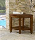 4-original-kai-15-5-corner-teak-shower-bench