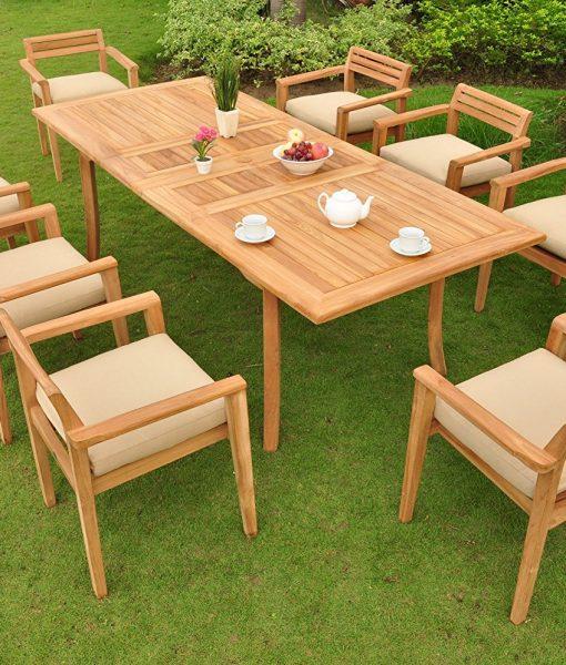 4b-9pc-grade-a-teak-wood-dining-table