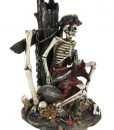 4c-pirate-skeleton-island-treasure-table-lamp