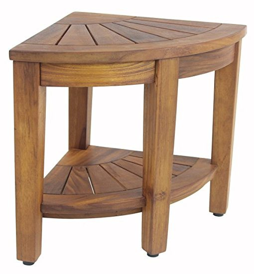 4d-original-kai-15-5-corner-teak-shower-bench
