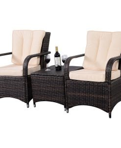 5-Tangkula-3PC-Patio-Wicker-Conversation-Set-247x300 The Best Wicker Conversation Sets You Can Buy