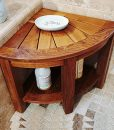 5-welland-2-tier-teak-corner-shower-bench