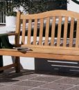 5b-grade-a-teak-5ft-wood-bench
