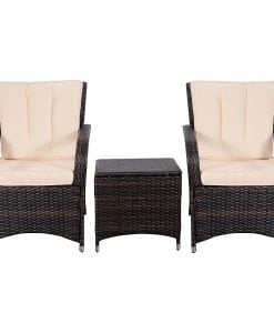 5c-Tangkula-3PC-Patio-Wicker-Conversation-Set-247x300 The Best Wicker Conversation Sets You Can Buy