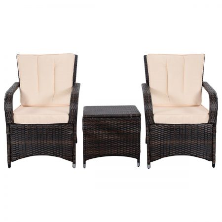 5c-Tangkula-3PC-Patio-Wicker-Conversation-Set-450x450 Best Outdoor Wicker Patio Furniture