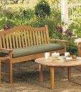 5e-grade-a-teak-5ft-wood-bench