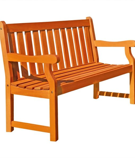 6-vifah-outdoor-two-person-henly-bench
