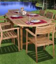 6b-amazonia-oval-coventry-teak-dining-set