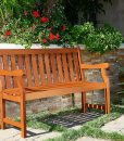 6b-vifah-outdoor-two-person-henly-bench