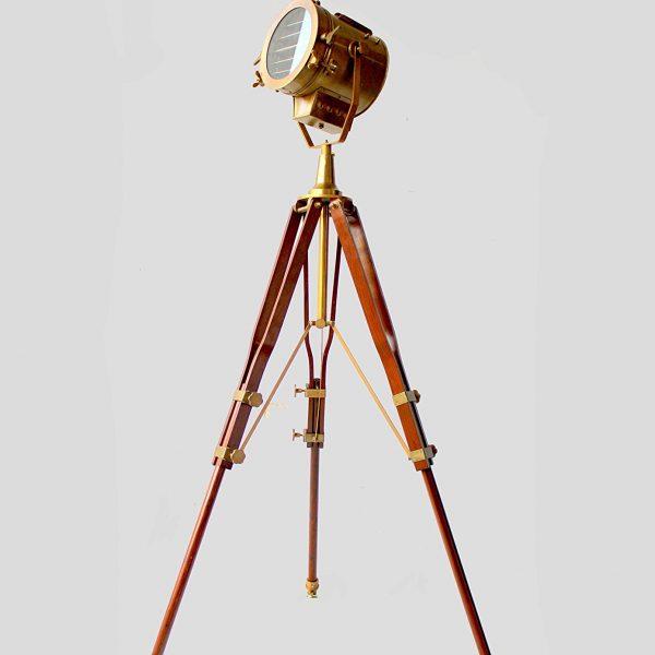 7b-adjustable-antique-vintable-nautical-lamp-600x600 Best Nautical Themed Lamps