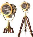 7c-adjustable-antique-vintable-nautical-lamp