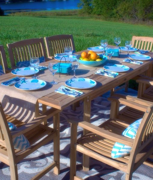 8-grade-a-teak-wood-patio-dining-table-set