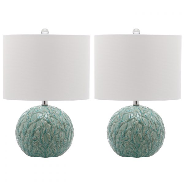 8-safavieh-robinson-set-of-2-coral-table-lamps-600x600 The Best Coral Lamps You Can Buy