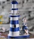 8b-nautical-anchor-lighthouse-table-lamp