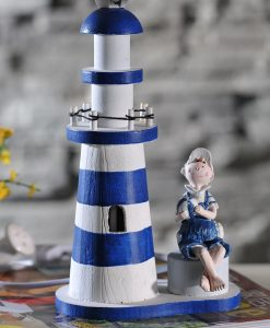 8b-nautical-anchor-lighthouse-table-lamp-247x300 The Best Lighthouse Lamps You Can Buy