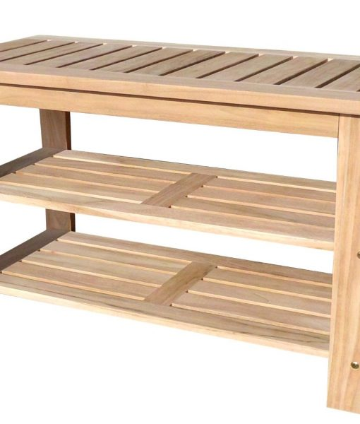 9-d-art-collection-outdoor-teak-shoe-bench