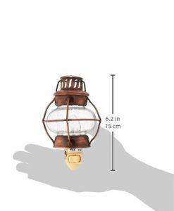 Park Designs Sea Lantern Night Light