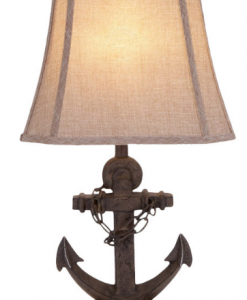 Massachusetts-Bay-Anchor-Lamp-247x300 The Best Anchor Lamps You Can Buy