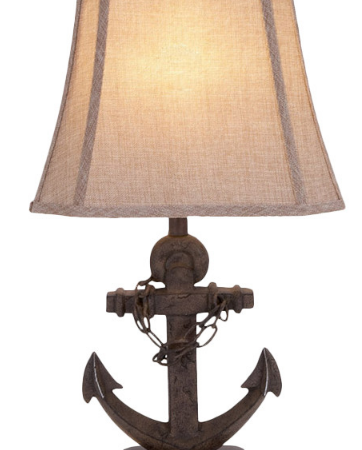 Massachusetts-Bay-Anchor-Lamp-362x450 Anchor Lamps