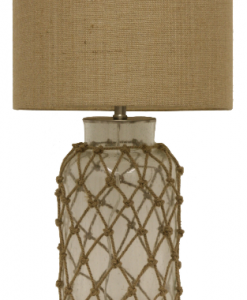 bay-isle-eastover-nautical-rope-lamp-247x300 Floor and Table Rope Lamps