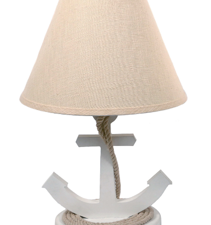 dei-19-white-table-lamp-anchor-421x450 Anchor Lamps