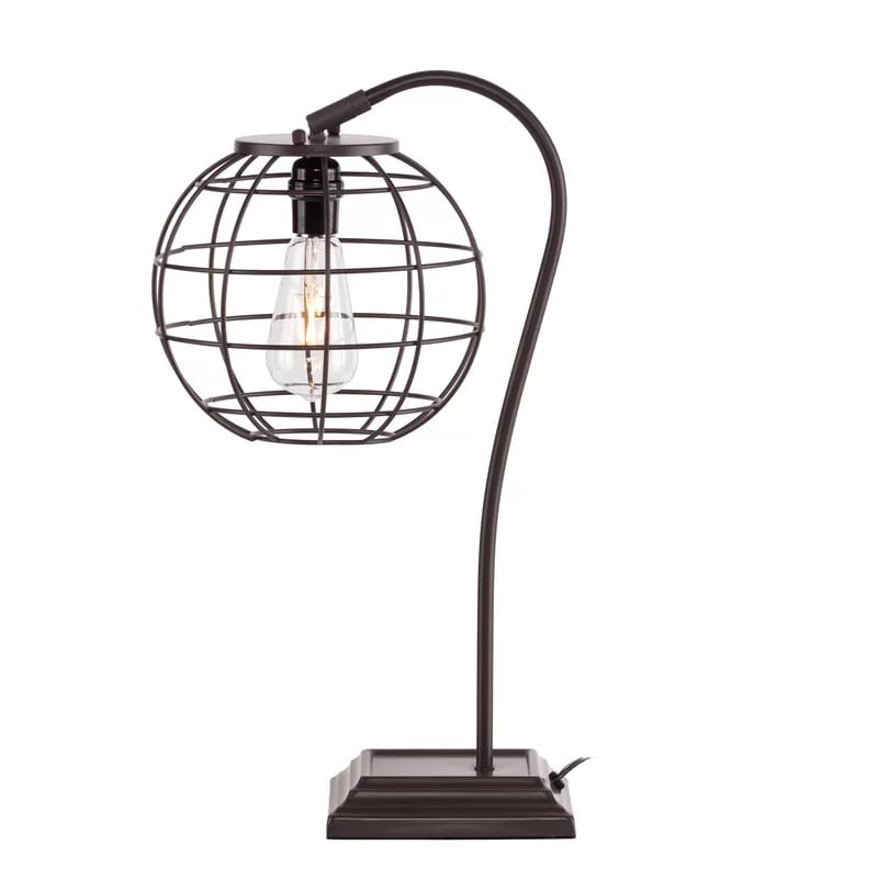 gelinkya-table-lamp Coastal Themed Lamps