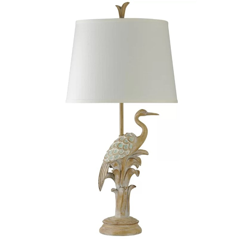 hampton-bird-of-the-beach-table-lamp Coastal Themed Lamps